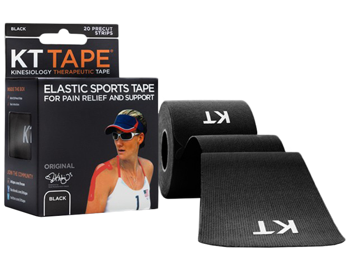 kt-tape-cotton-black_1.png