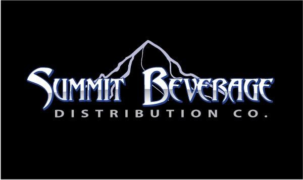 new_summit-black-logo_2012.jpg
