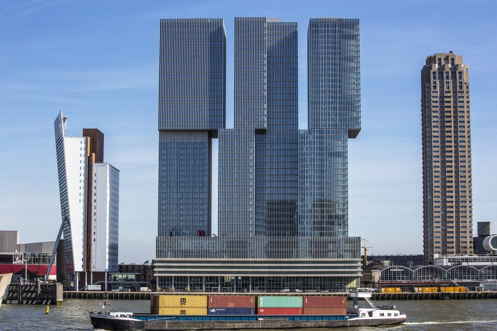 media.architecturaldigest.com:photos:56fd7dfbb10a11a0664dd81a:master:pass:rem-koolhaas-architecture-buildings-001.jpg