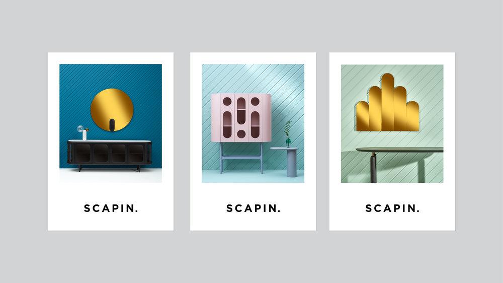 Scapin-Cartoline.jpg