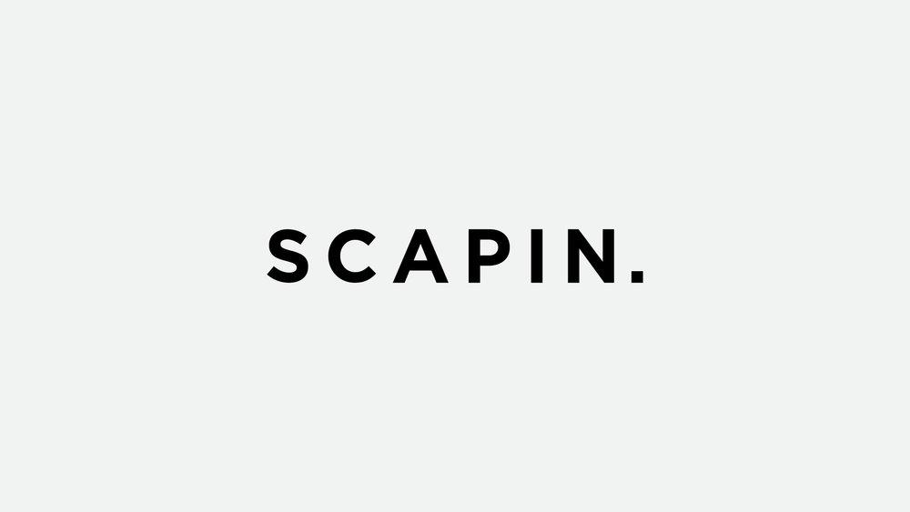 Scapin-logo.jpg