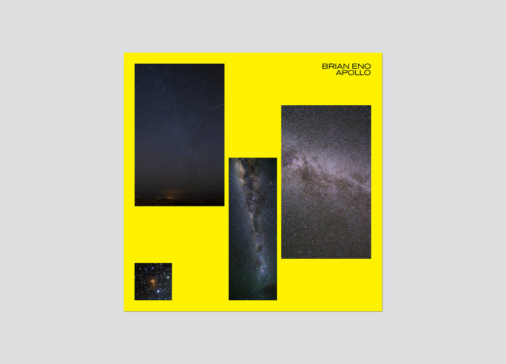 2-Brian Eno-1.jpg