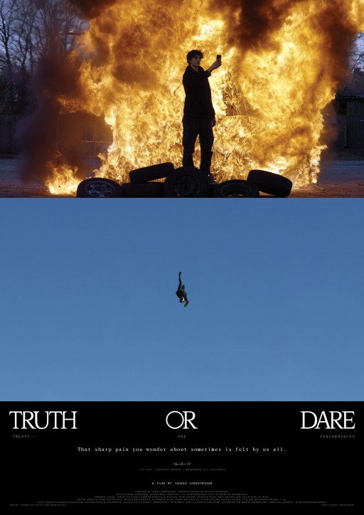 TRUTH_OR_DARE_POSTER_FACEBOOK-512x724.jpg