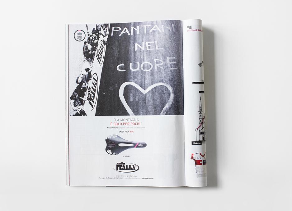 SelleItalia-adv-Sportweek.jpeg