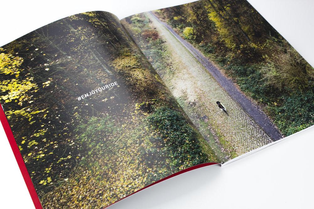 SelleItalia-Catalogue-1low.jpg