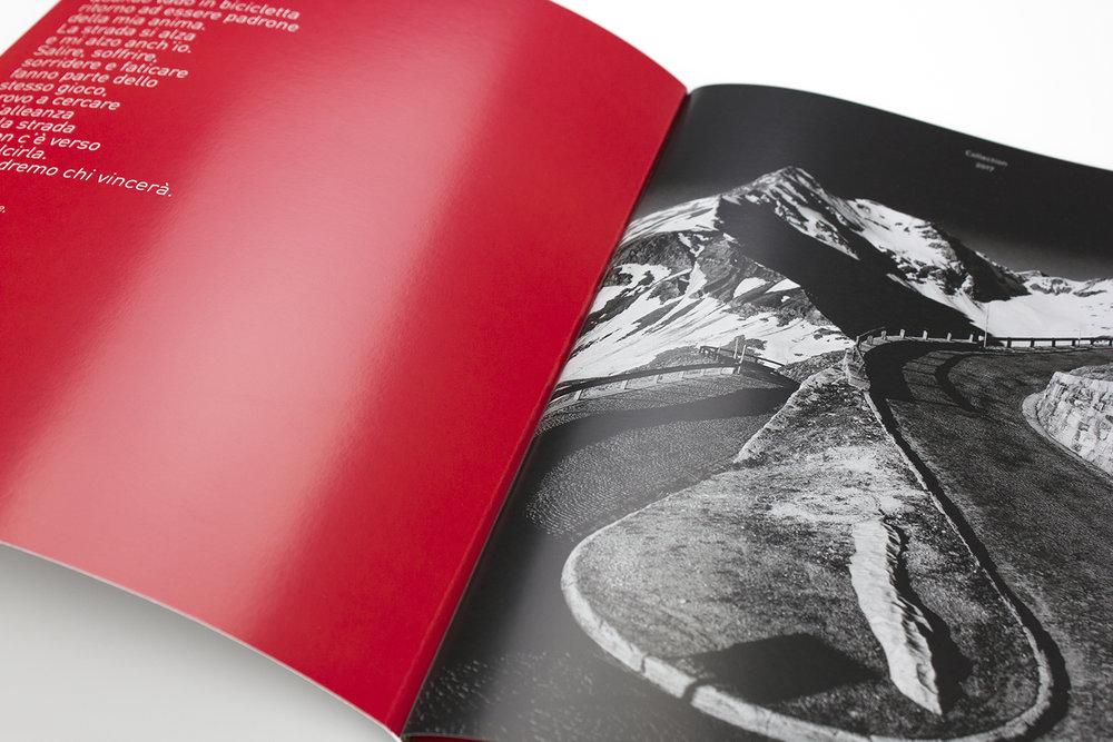 SelleItalia-catalogue.jpg