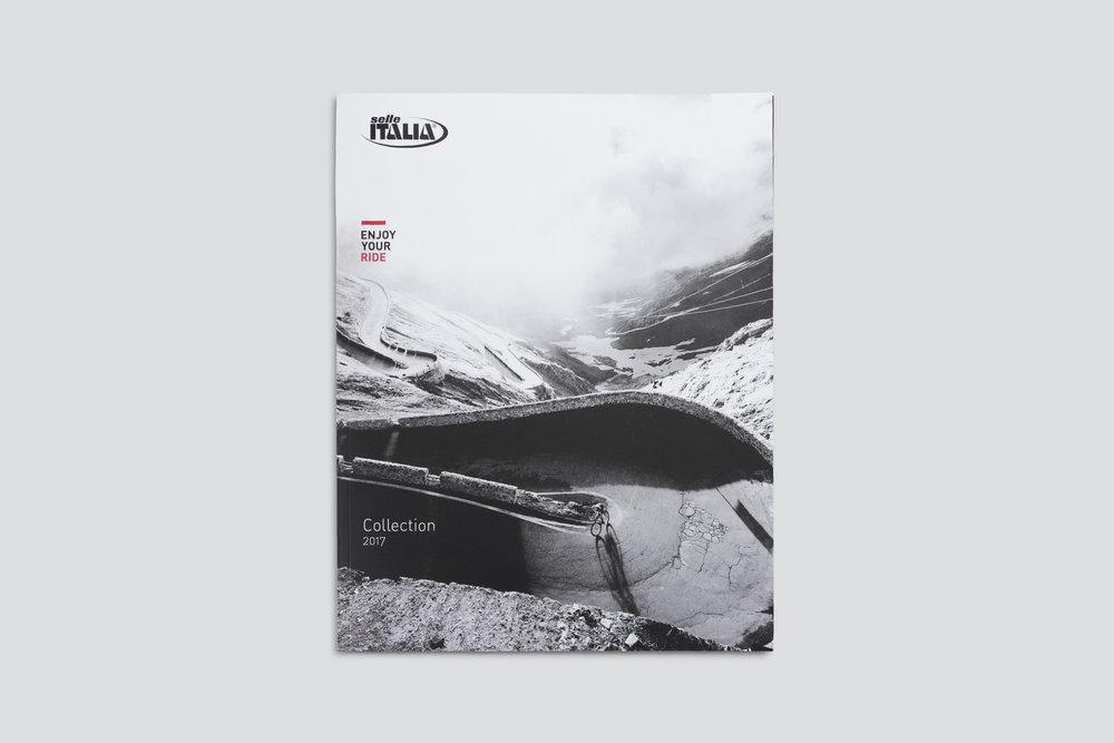 SelleItalia-catalogue-spread.jpg