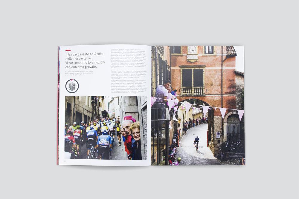 SelleItalia-catalogue-spread3.jpg