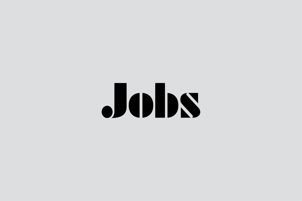 Jobs-logo2.jpg