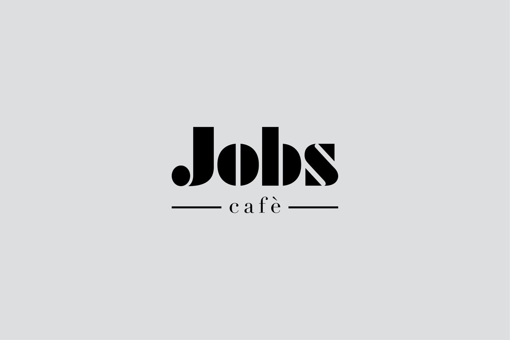Jobs-logo.jpg
