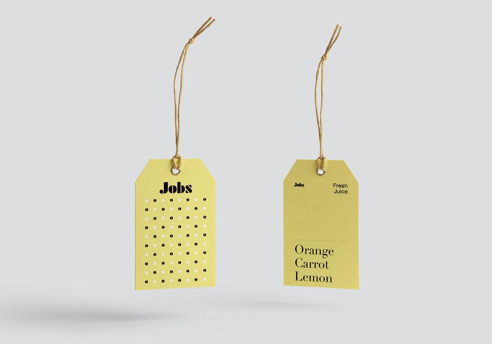 Jobs-tag.jpg