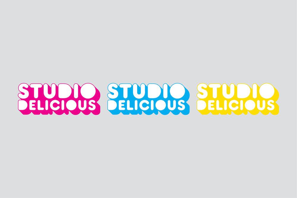 Studio-Delicious-Logo2.jpg