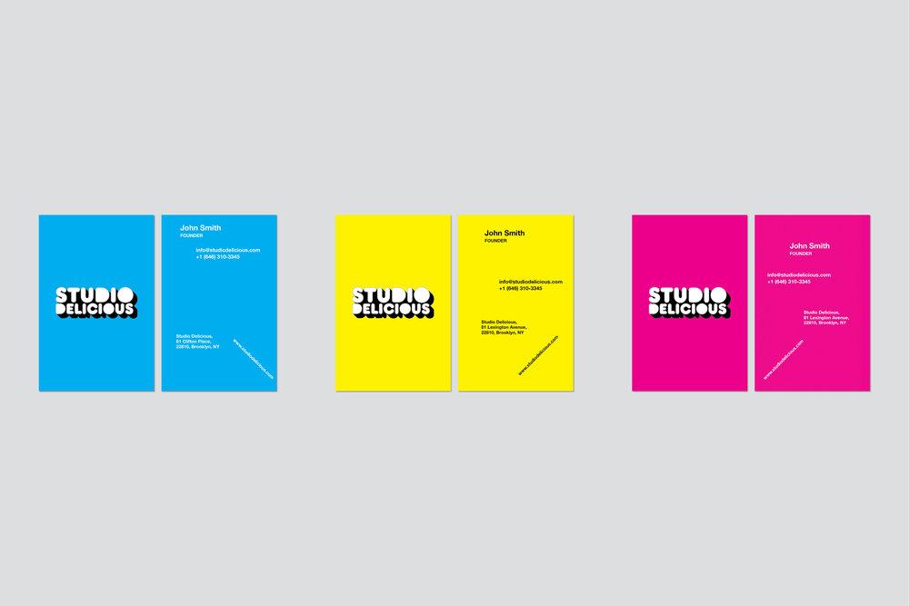 Studio-Delicious-businesscards-2.jpg