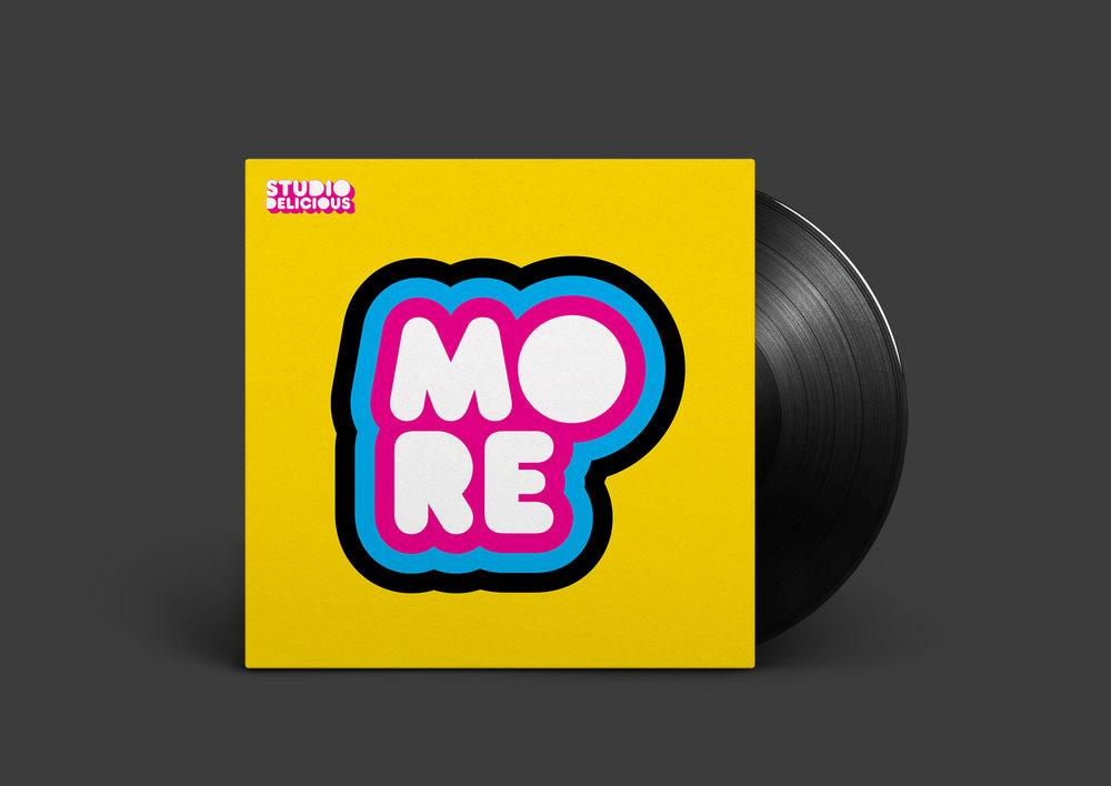 Studio-Delicious-vinyl label.jpg