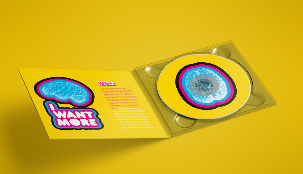 Studio Delicious-CD-3.jpg