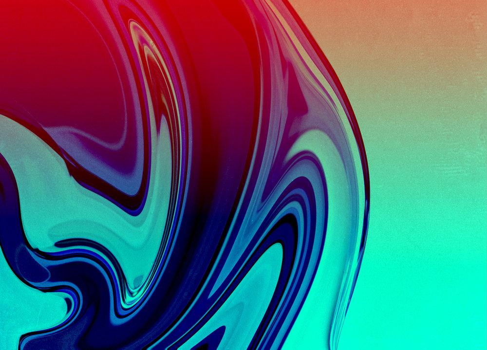 Vicenzaoro-graphic background.jpg