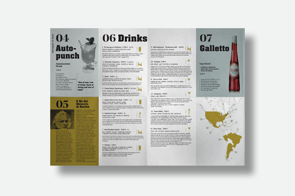Autostazione-magazine3.jpg
