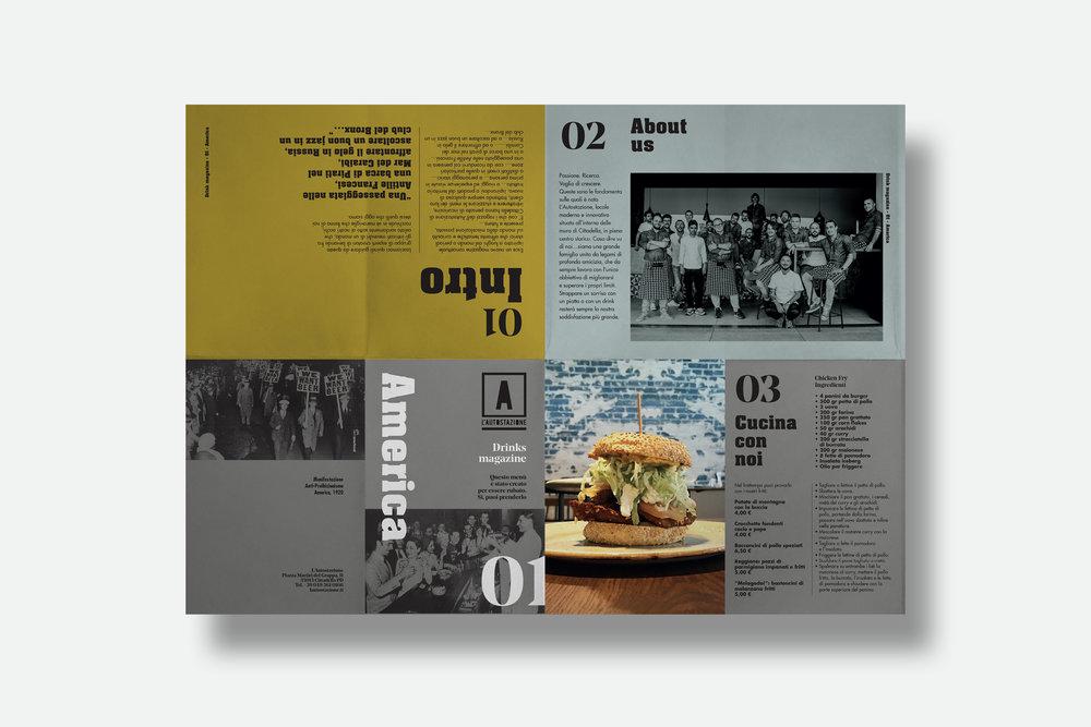 Autostazione-magazine2.jpg