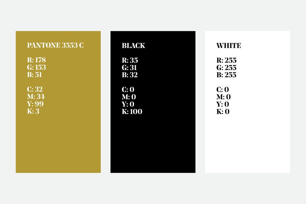 Autostazione-typography.jpg