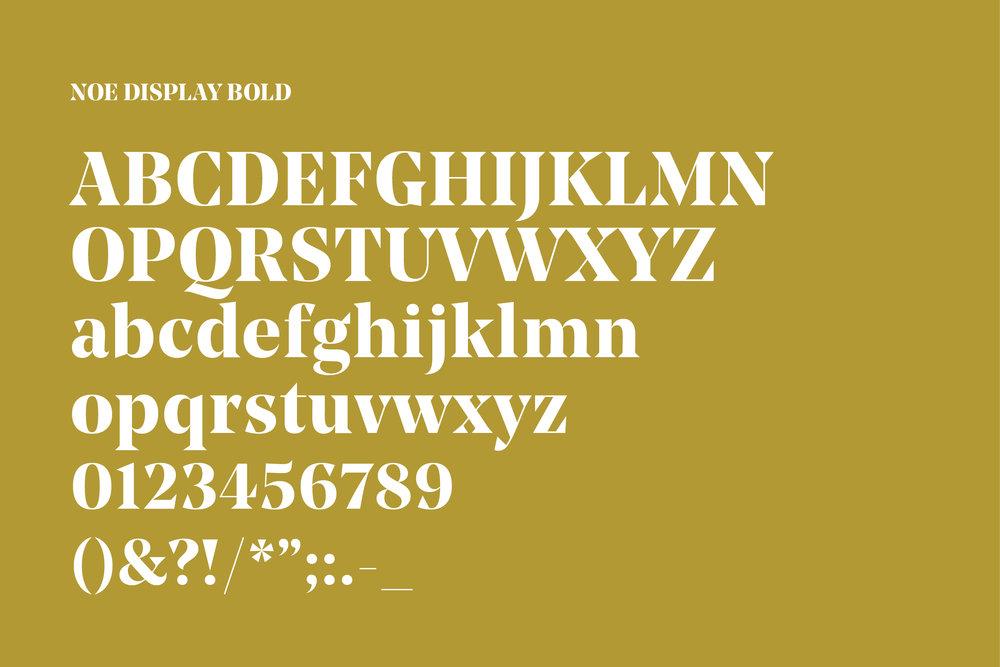 Autostazione-typography1.jpg