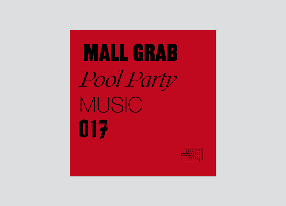 10-Mall Grab-1.jpg