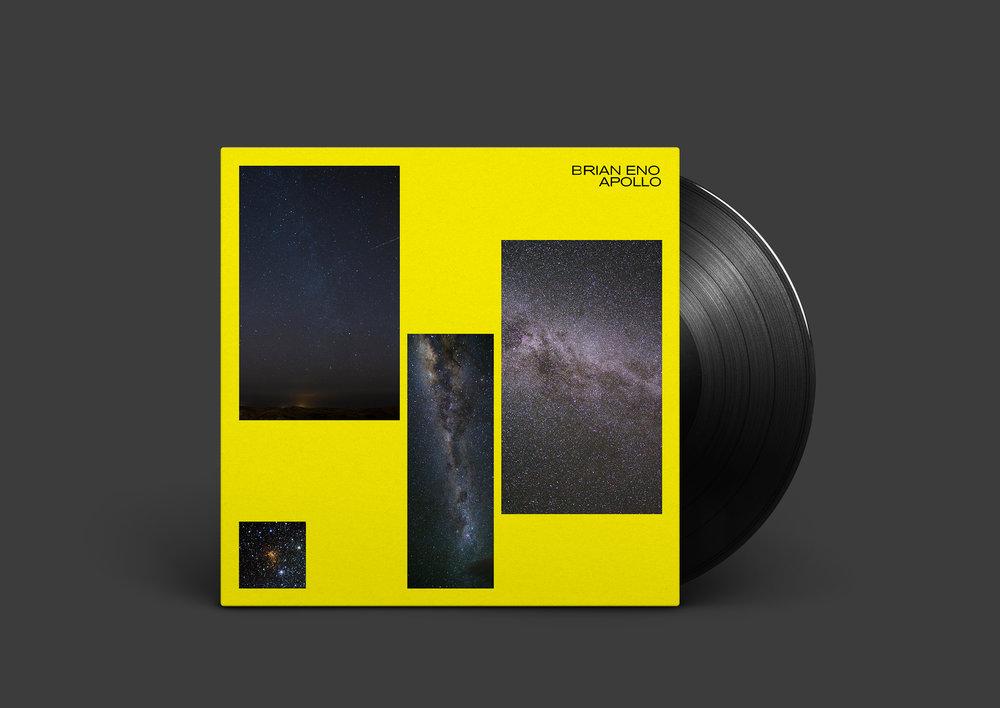 2-Brian Eno-2.jpg