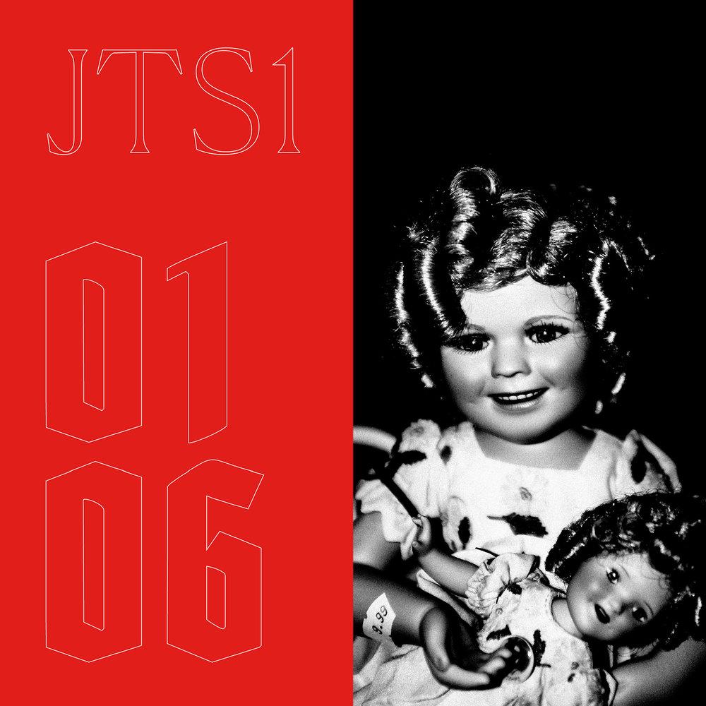 NicoloBernardi-JTS1-0106-3.jpg