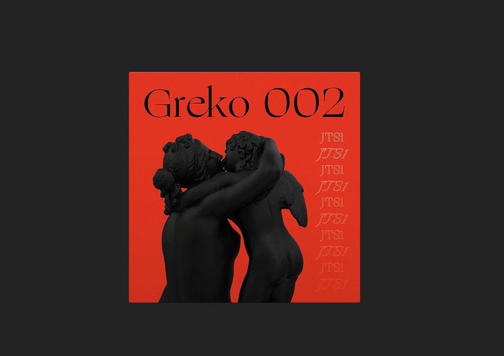 JTS1-Greko002-01Front.jpg
