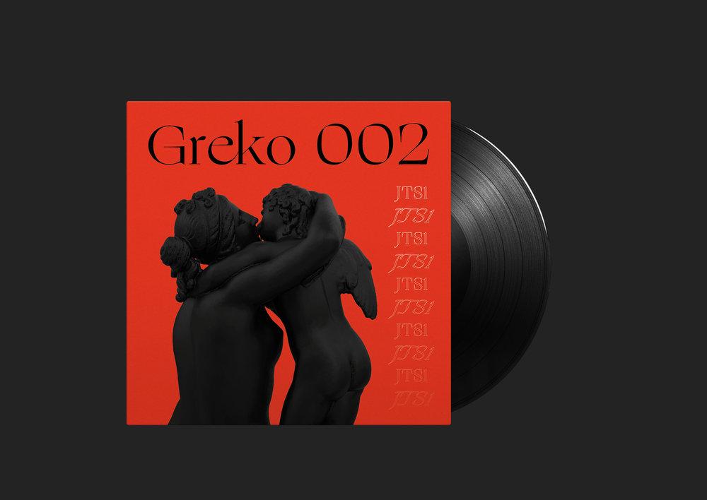 JTS1-Greko002-02Front.jpg