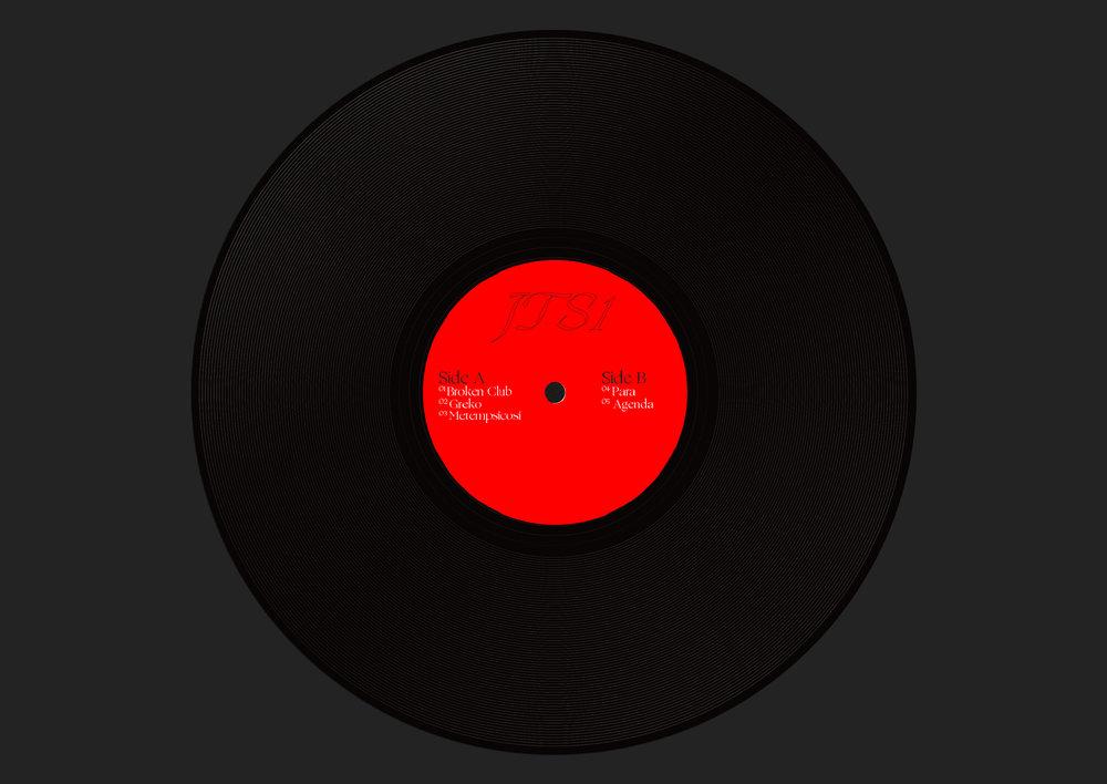 JTS1-Greko002-Vinyl Back.jpg