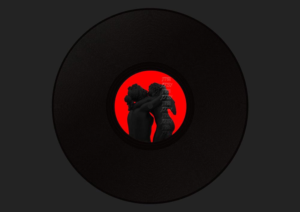 JTS1-Greko002-Vinyl Front.jpg
