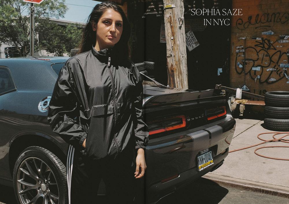 NicoloBernardi-SophiaSaze-MixMag1.jpg