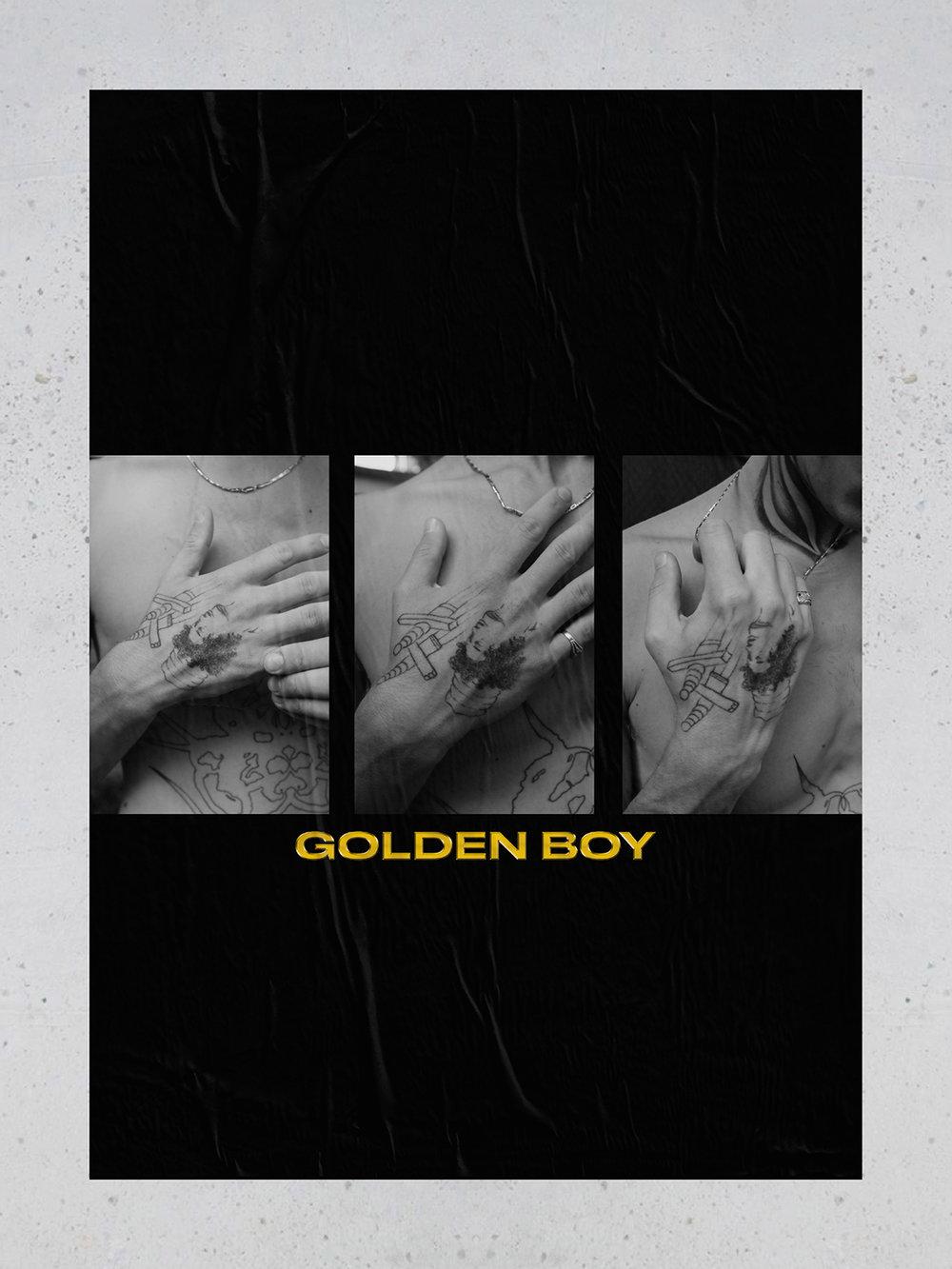 GoldenBoy-Poster3.jpg