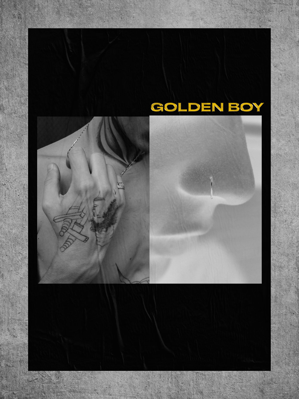 GoldenBoy-Poster4.jpg