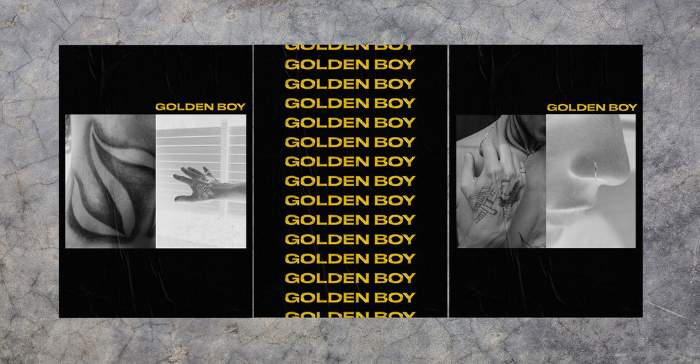 GoldenBoy-Poster composition1.jpg
