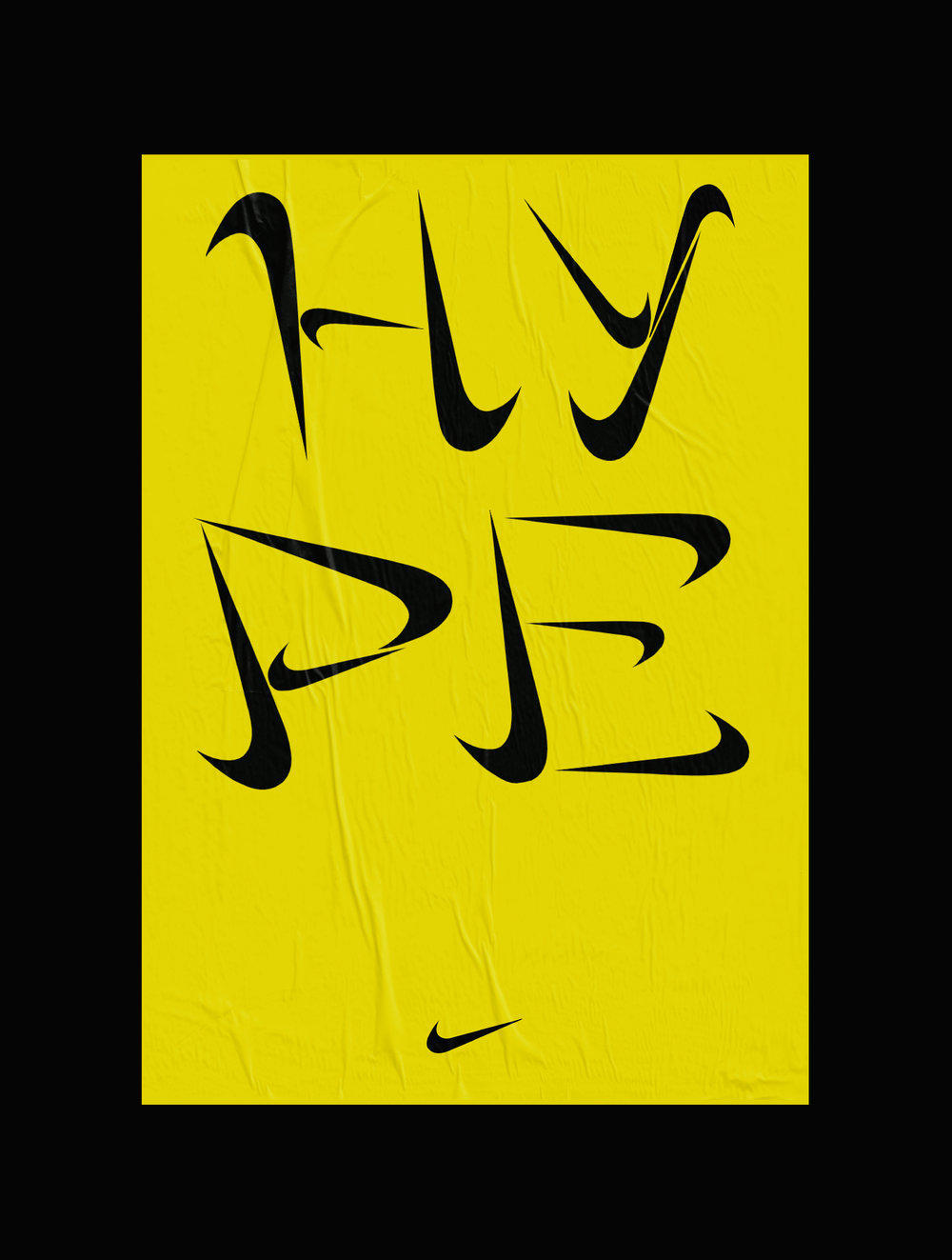 NicoloBernardi-hype poster-3.jpg