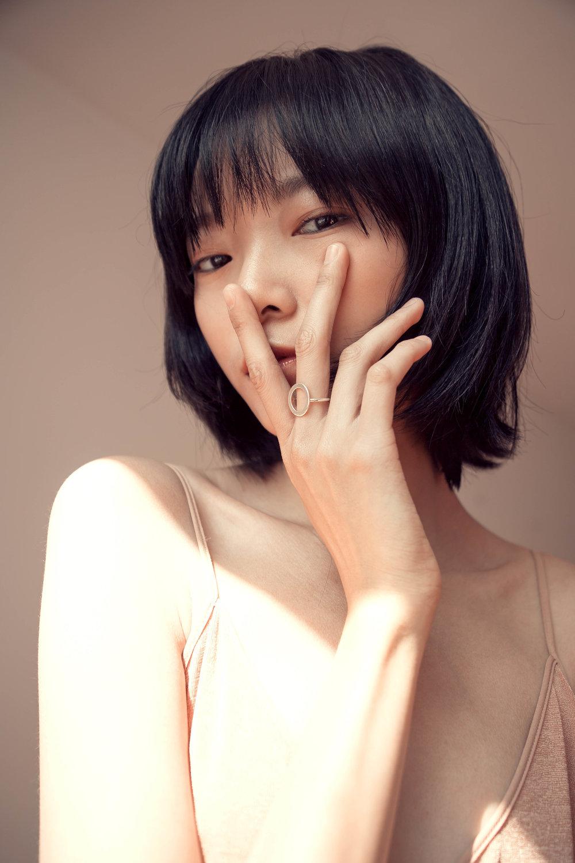 Shiyi-4.jpg