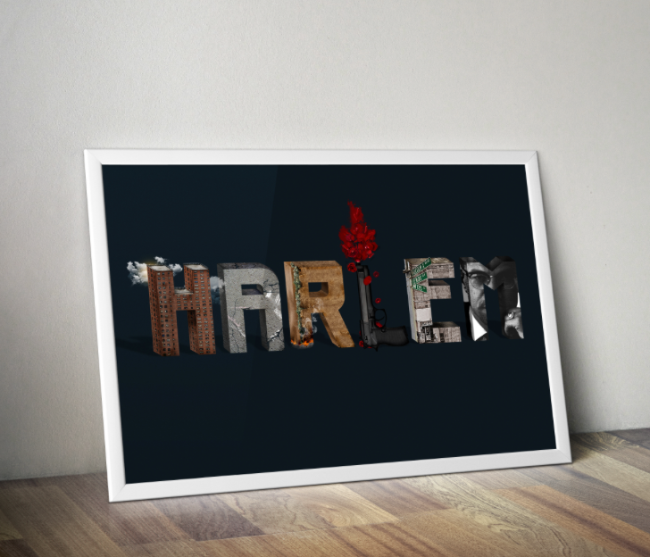 Harlem+on+Canvas.png