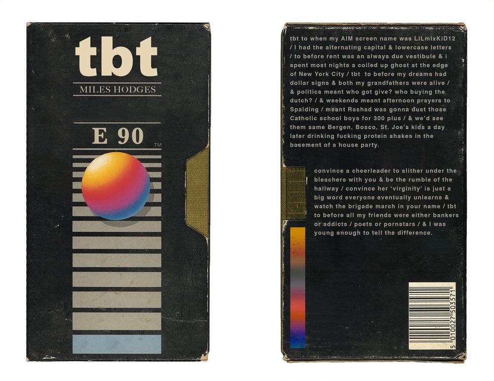 TBT VHS.jpg