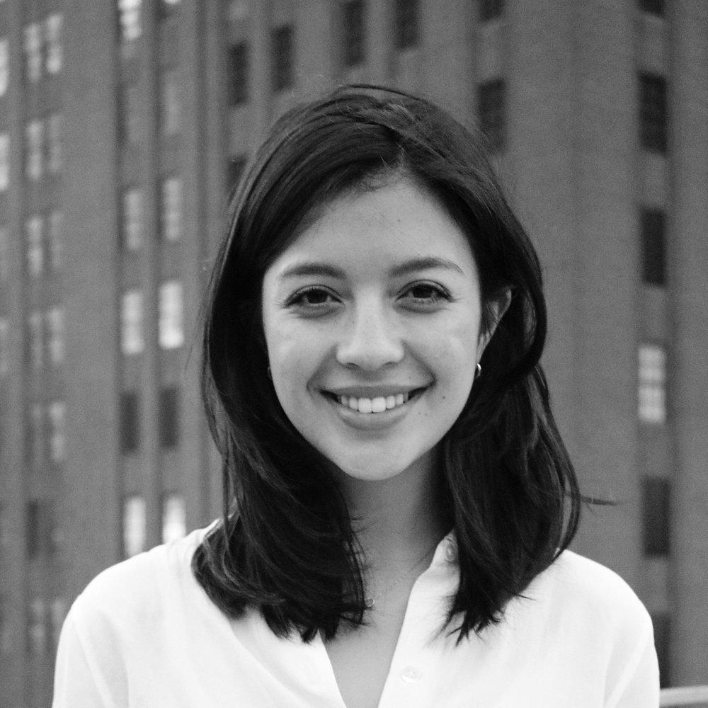 Jennie Becker Profile Photo.jpg