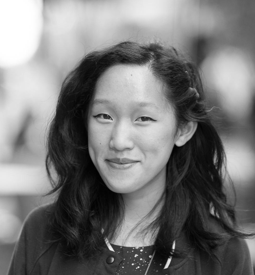 Michelle Sheu Profile Photo.jpg