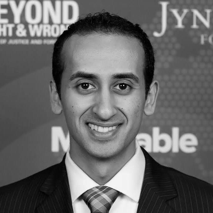 Waleed Alhariri Profile Photo.jpg