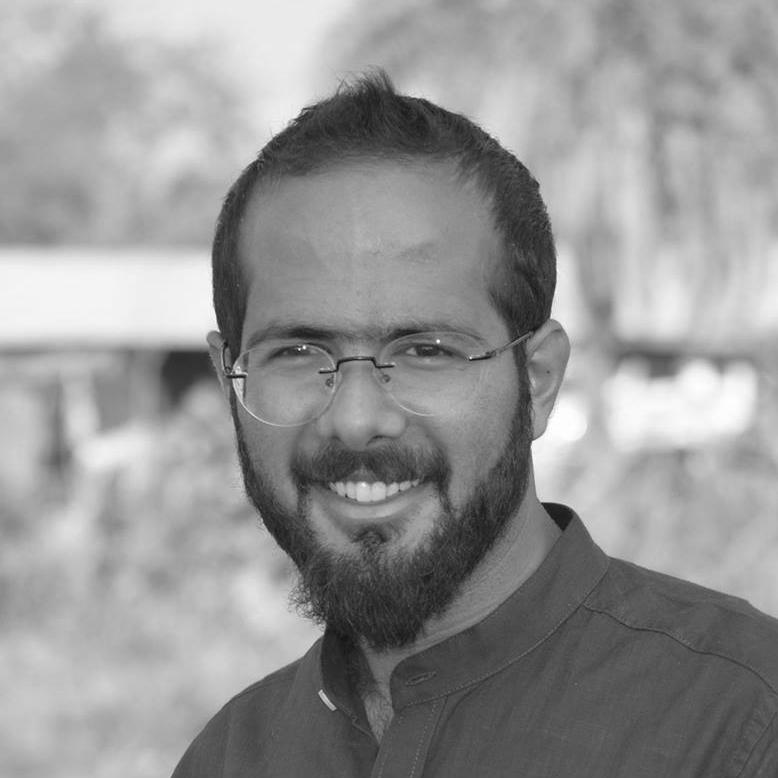 Amit Jain Profile Photo.jpg