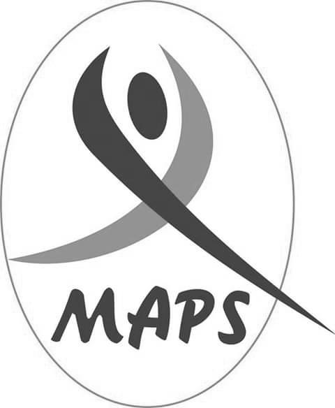 MAPS Logo.jpeg