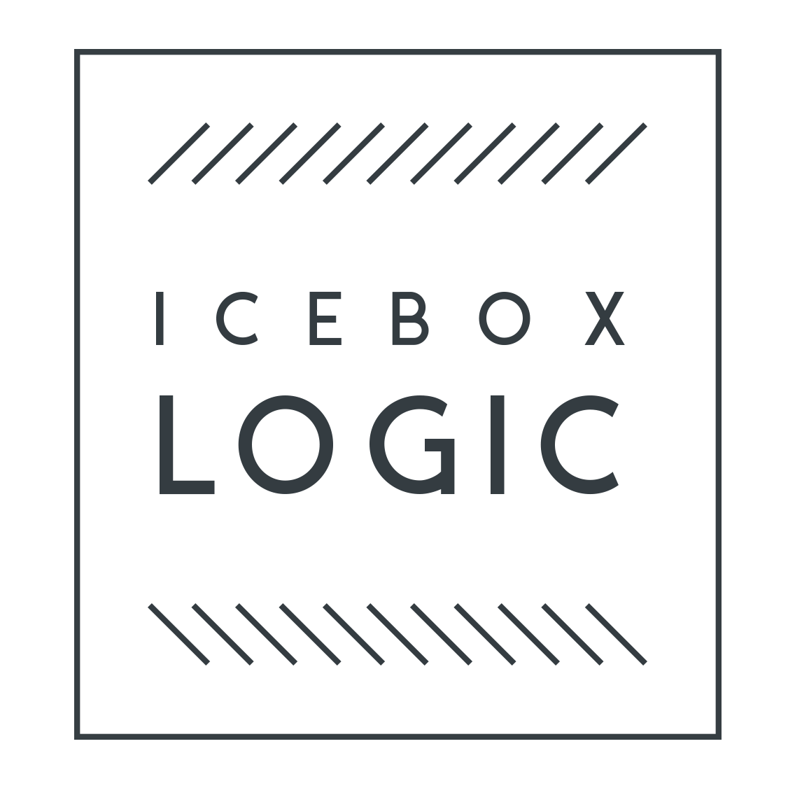 Icebox Logic