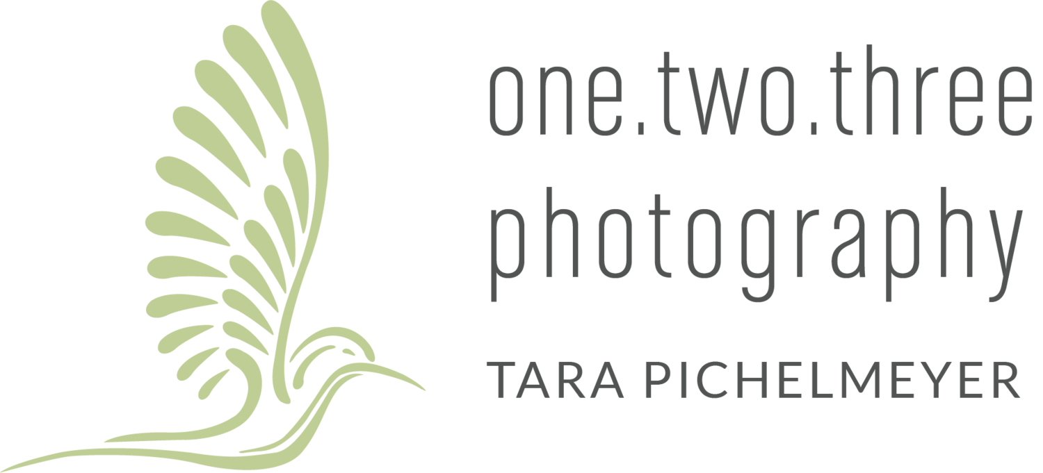 One.Two.Three Photography