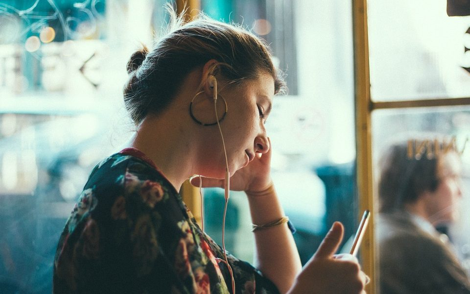 3 apps aimed at improving your mental health