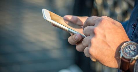 App Aims to Eradicate       Veteran Suicide