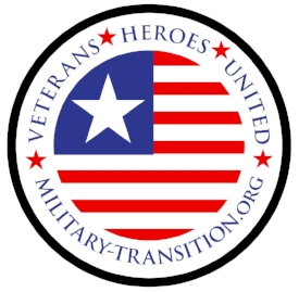 Military-Transition.org-logo.jpg