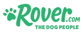 Rover_Logo_Tagline (1).jpg